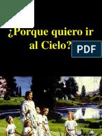 07 El Cielo