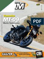 revista125.pdf