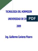 Colocaci_n_Compactaci_n_Curado_U_de_Chile_2009.pdf