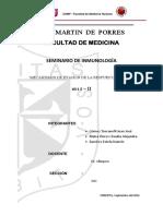 280509904-Seminario-5-Mecanismos-de-Evasion-de-La-Respuesta-Inmune.docx