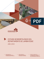 002_ESTUDIO GEOMORFOLÓGICO.pdf