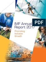 IMF 2017