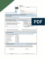 anexo10_anexo_g_regularizacion_habilitacion.pdf