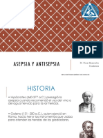 Asepsia-y-antisepsia-EXODONCIA.pptx