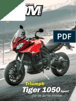 revista123.pdf