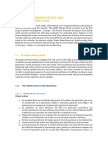 Specific Observations and Recommendation_espanol-8-14