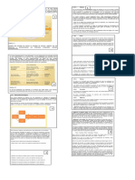Proceso Administrativo (Autoguardado)