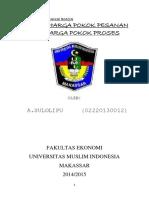 Makalah_Metode_Harga_Pokok_Pesanan_dan_H.docx