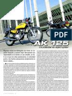 AK125_ed58