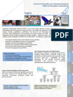 Structural Technologies Division.pdf