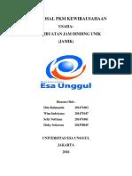 PEMBUATAN-JAM-DINDING-UNIK-JAMIK.pdf