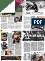 akt Dynamic 125 ed93.pdf