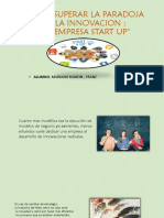 LA EMPRESA START UP.pptx