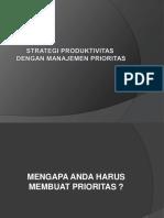 3. Strategi Produktivitas.pdf