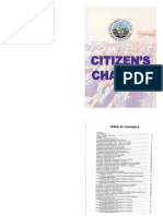 Citizens-Charter-Jan-20-2014.pdf