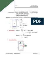 CAP.16  FLEXION ESVIADA(3).pdf