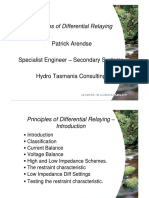 differential_relaying.pdf