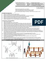 Tor Job Sheet 2 Praktek Batu Beton 2016