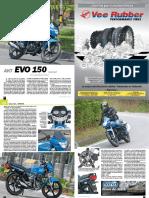 akt EVO150 ed98.pdf