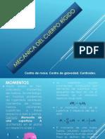 S5-Centro-de-Masa-Discreta.pdf