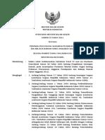 Pedoman APBD 2012-Pres
