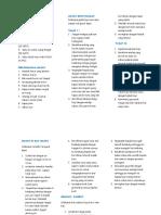 MEMANDIKAN BAYI.pdf
