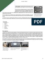 Transmitter - Wikipedia.pdf