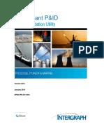 SPPID Design Validation (v2014)