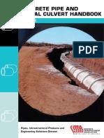 pipes_handbook.pdf