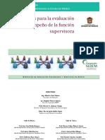 Evaluacion_del_desempeno_de_la_funcion_supervisora.pdf