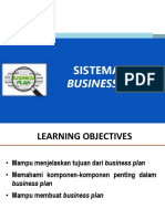 PPT 5-Sistematika Business Plan.pptx