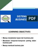 PPT 5-Sistematika Business Plan.pptx