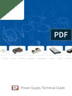 Power_supply_techguide.pdf