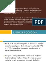 Etnopsicologia
