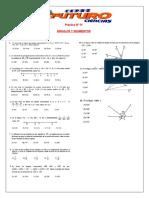 Practica 01 - Geometria - 2017 - II