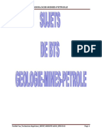 SUJETS-DE-BTS-MGP.pdf