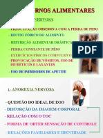 k- transtornos alimentares1
