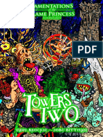 Towers Two