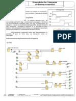 Ejer_FBD_4_ciclicas_solu.pdf