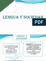 lenguaysociedad-110803224046-phpapp01