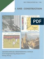 Pile design and construction-HKU.pdf