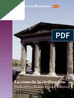 03-Culla_della_civiltà-ES.pdf