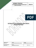 Sistema de electobarras.pdf