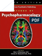 Textbook of Psychopharmacology (4° Ed) Shatzberg-Nemeroff.pdf