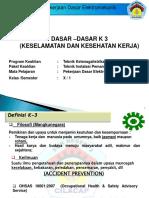 dasar-dasar-k3-smkn-2-cilacap.pptx