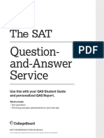 800888-sat-school-day-qas-test-book-5msa09-april-2017-unlocked-final-120283.pdf