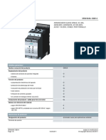 Arrancador suave 3RW4046-1BB14.pdf