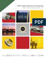 IEC SHORT FORM CATALOGUE 2014.pdf