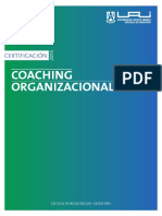 Coaching organizaciones.pdf