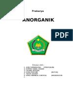 ANORGANIK.doc